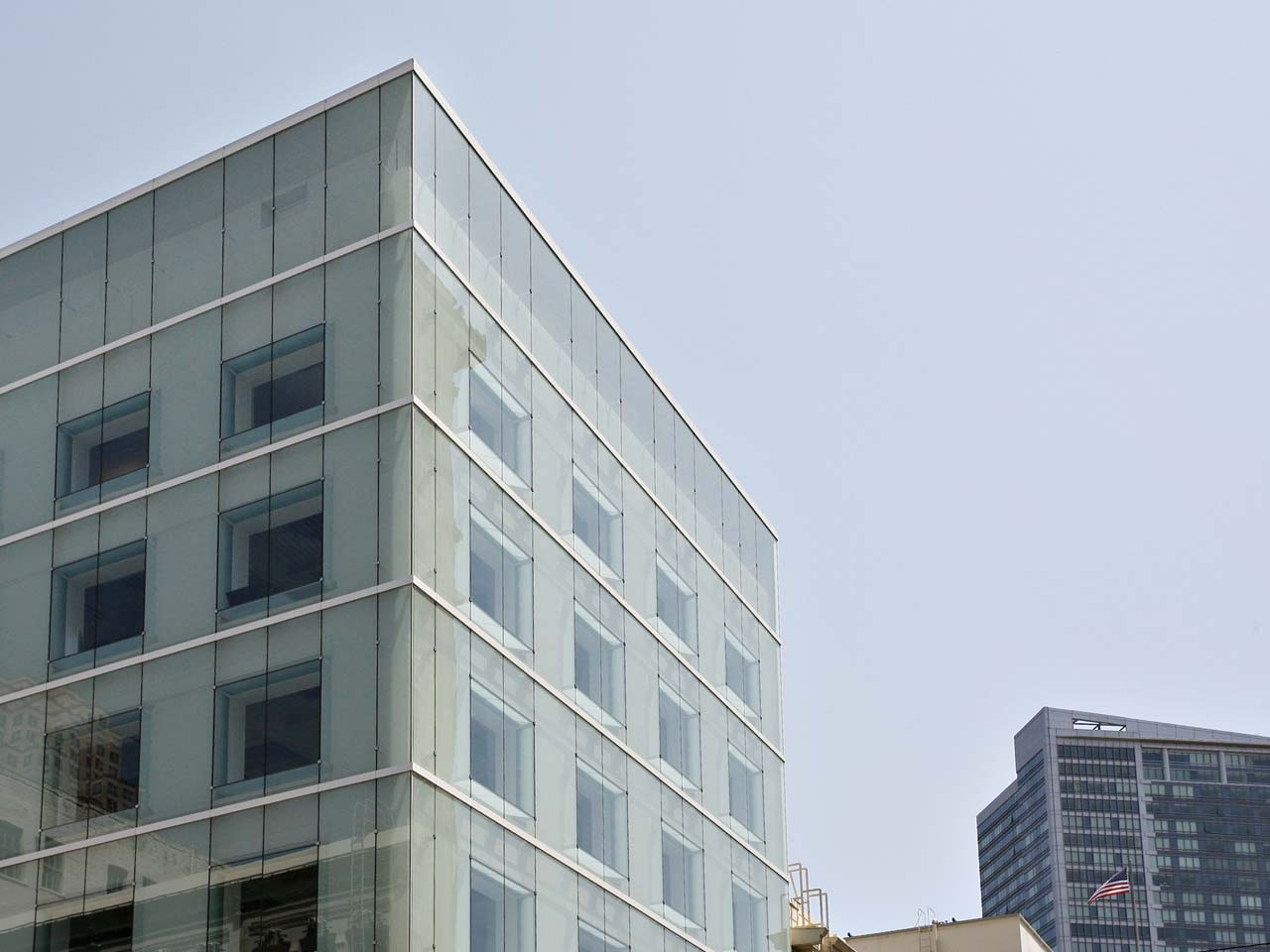 db87b04b21ee wz architecture new projects   399 geary union square rooftop ...